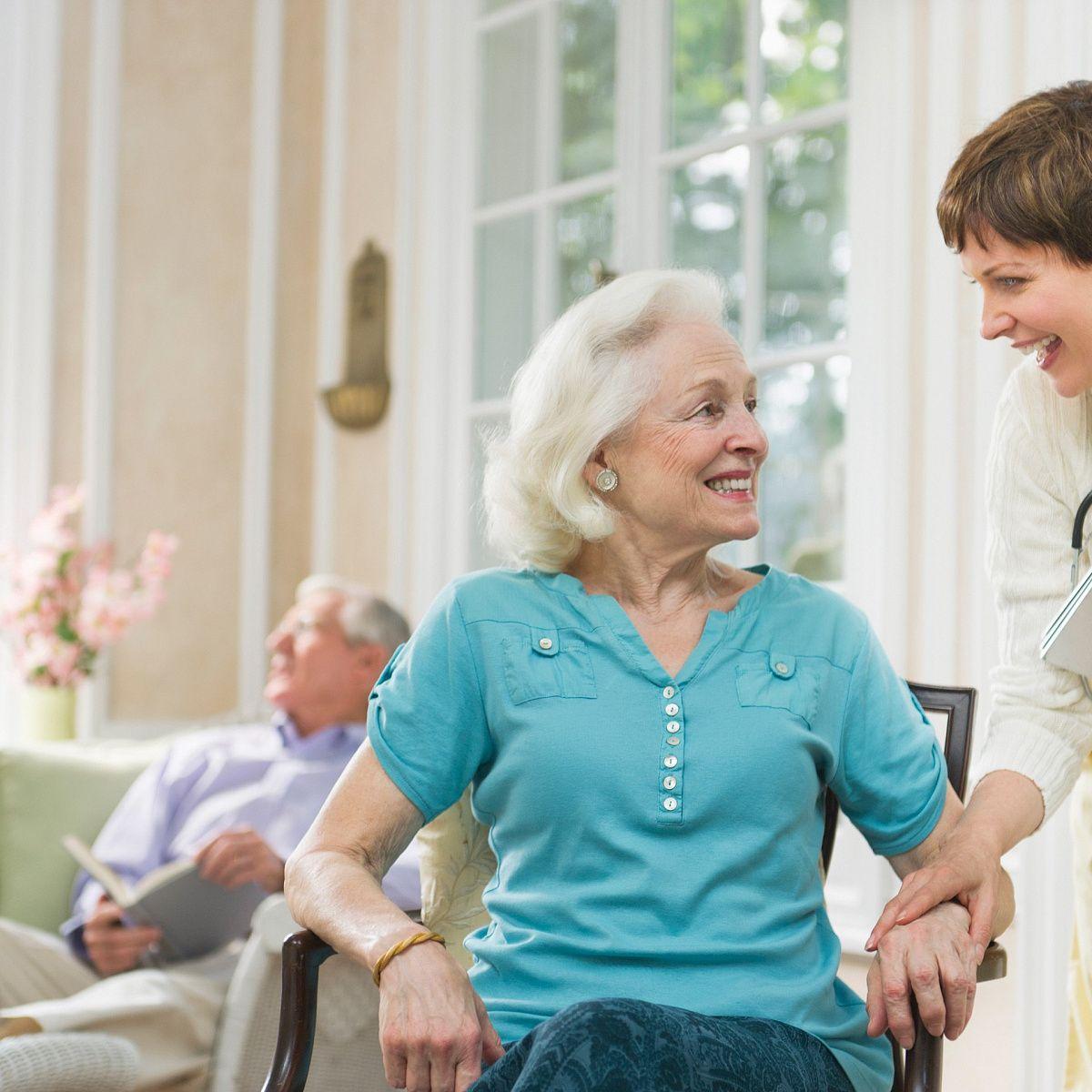 Philadelphia Romanian Seniors Dating Online Site