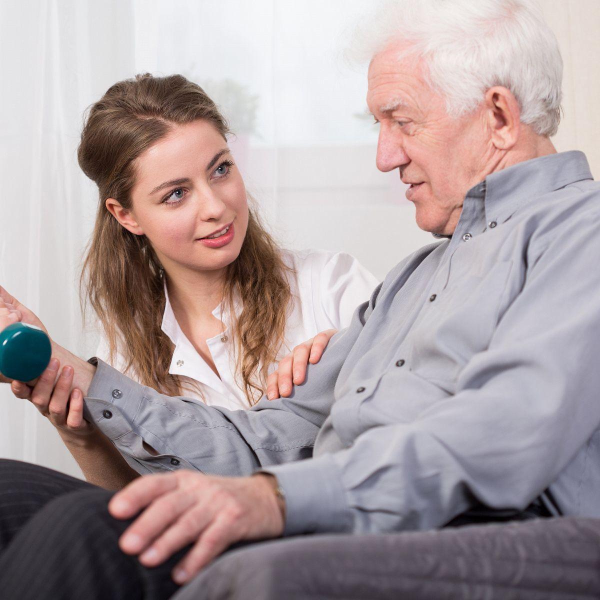 50's Plus Senior Dating Online Sites Full Free